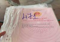 Đất đầu tư Phú Quốc - sẵn sổ - từ 12tr/m2, LH: 0961 505 669