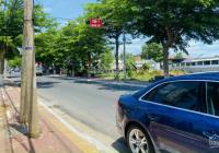 674m2 mặt tiền đường Ven Biển trung tâm Phước Hải, Đất Đỏ, BRVT, ngang 23m thuận lợi kinh doanh