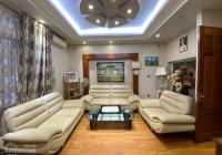 Chính chủ bán gấp nhà Trần Quý Kiên, Cầu Giấy, 95m2 x 4T, MT 6m, giá bán 14.5 tỷ, LH O983.292.695
