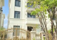 Biệt thự Bình Lợi, Bình Thạnh DT 8x20m, 1T 3L giá 30tr/th