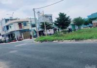 Cần bán lô đất thổ cư 90m2 gần vòng xoay Phú Lâm, đối diện bệnh viện Chợ rẫy 2, sổ riêng
