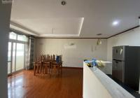 Cho thuê chung cư Vinaconex 1 Khuất Duy Tiến 3 phòng ngủ, gần đủ đồ, giá 11tr. LH 0982583995