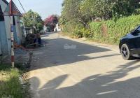 Bán gấp lô đất mặt tiền đường Nguyễn Thiện Thuật, phường An Hoà, Biên Hoà