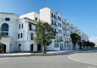 Phòng kinh doanh chuyên giỏ hàng nhà phố, biệt thự Vinhomes Grand Park, liên hệ 0903040462