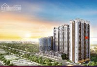 Bán căn hộ 2 phòng Quận 2, dự án City Grand - Kiến Á trả theo tiến độ, nhận nhà 2023, giá 2.5 tỷ