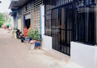 Cần tiền trị bệnh bán nhà 1 trệt gác, đường ô tô tận cửa, đường QL 13 cũ, P.Hiệp Bình Phước, TĐ