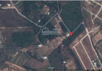 Hot đất Ba Trại, Phú Quốc chỉ 3tr/m2, cơ hội đầu cơ cực lớn. LH 0966759085