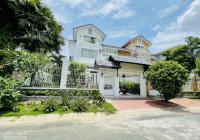 Chính chủ kẹt vốn bán gấp biệt thự Nam Phú Villas 12x24m (XD trệt 2 lầu) giá 29 tỷ, LH 0934416103