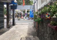 Chính chủ bán nhà mới xây hẻm thông 3 tuyến đường Tôn Thất Tùng, Bùi Thị Xuân, Nguyễn Thị Minh Khai
