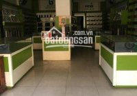 Chính chủ cho thuê nhà mặt tiền 152 - 154 Thống Nhất, phường 10, Gò Vấp