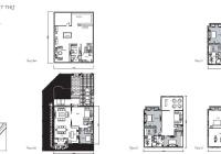 Cho thuê biệt thự cực đẹp, 325m2, full nội thất xịn, nhà mới 100%, giá tốt. LH: Thanh 0903799818