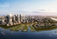 Nhà bán 2 tầng 147m2 (5.35x27.55) tại Thanh Đa P27 Quận Bình Thạnh. Giá 21 tỷ