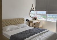 Cần bán căn hộ nội thất sang trọng Tulip Tower Quận 7. Giá chuẩn 2.3 tỷ