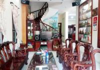 Biệt thự Phạm Văn Bạch, Phường 15, Tân Bình, 255m2, ngang 11m, giá chỉ 25 tỷ