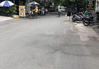 Cho thuê nhà 36/3 đường Nguyễn Gia Trí D2 cũ P25 Quận Bình Thạnh