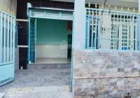 Chính chủ bán nhà 80m2, 3PN, hẻm 3m phường Tân Phú, quận 7 (LH: 0909714879)
