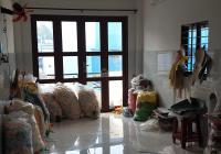 Kẹt tiền bán gấp nhà HXT 6m Thái Phiên, P.2, Quận 11