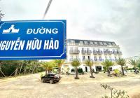 Mình cần bán đất biển Nhật Lệ giá rẻ, Quang Phú gần sân bay Đồng Hới