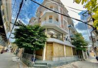 Chủ kẹt tiền bán nhà 2 mặt tiền Nguyễn Kim. Giá chỉ 21 tỷ TL