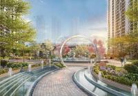 0383261632 bán căn 2PN1 giá tốt nhất thị trường vinhomes smart city