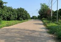 Chính chủ cần bán gấp lô đất 1000m2, gần trung tâm trấn Định Quán, KDL Đá Ba Chồng
