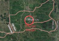 Bán 1.6ha (16.000m2) đất nông nghiệp tại huyện Trảng Bàng, Tây Ninh, giá 1.95 tỷ/1ha