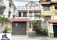 Cho thuê biệt thự 450m2 gara trệt 2 lầu 5 phòng nội khu Nguyễn Văn Hưởng, P. Thảo Điền, Quận 2
