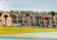 Cần bán gấp nhà phố, biệt thự NovaWorld Phan Thiết 6x20m, 10x20m gía tốt nhất LH 0937339123