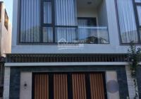 Cho thuê nhà hẻm lớn 506/8A đường 3/2 gần cầu vượt Nguyễn Tri Phương, Quận 10