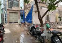 Bán 4 lô đất kiệt 2m5 đường Lê Hữu Trác cách đường chính 30m