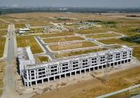 Cần bán đất nền dự án T & T Millennium City Long Hậu SHR