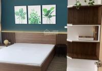 Chính chủ bán căn 3 PN 88 m2 tại chung cư Thống Nhất Complex 82 Nguyễn Tuân ĐT 0979433670