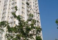 Chính chủ bán căn 77.5m2 tầng cao view đẹp, căn góc mát rượi giá 2.58 tỷ. LH 0917288080