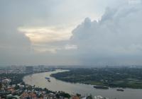Chủ nhà bán căn hộ cao cấp dự án Q2 Thảo Điền 4PN 214m2 giá tốt 24T lầu cao view sông tuyệt đẹp