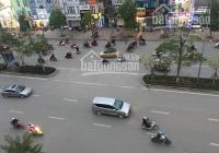 Nhà mặt phố Trần Duy Hưng 100m2 x 9 tầng, kinh doanh sầm uất. LH 0888652356