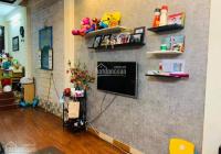 Chính chủ bán nhà đẹp trung tâm quận Ba Đình chỉ 100tr/m2
