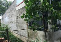 Bán đất thổ cư gần chợ Ấp 4 xã Lương Bình, huyện Bến Lức, tỉnh Long An, 113m2, chỉ 850 triệu