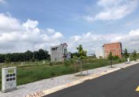 Chủ đất vỡ nợ bán gấp lô đất rẻ hơn giá thị trường 50 triệu ngay tại khu tái định cư Vsip II A BD