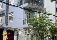 Nhà hiếm Linh Chiểu cách MT Hoàng Diệu 2 30m, DT 64m2, giá 5,5 tỷ, LH 0394992940