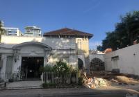 Nhà cho thuê, quận Phú Nhuận - Cho thuê nhà 407A Lê Văn Sỹ cách mặt tiền 50m