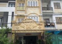 KDC Phan Anh, Quận Tân Phú (5 x 16m), mặt tiền 12m. LH 0786575099