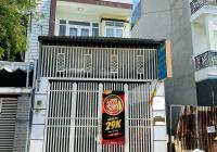 Nhà 1T1L mặt tiền kinh doanh đường 8, Trường Thọ, Thủ Đức, ngang 4.5m, hoàn công đầy đủ giá cực tốt