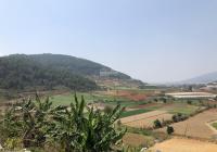 Bán đất nghỉ dưỡng dành cho người có tiền xây biệt thự, dt 3200m2 tiếp giáp sông Đa Nhim giá 10 tỷ