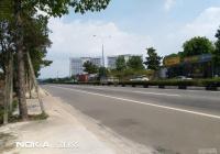 Bán lô đất 430m2 TC 250 mặt tiền Đại Lộ Mỹ Phước Tân Vạn cạnh bệnh viện 1500 giường P.Định Hòa
