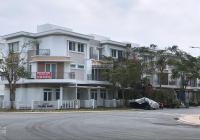 Căn góc Lovera Park G26 cho thuê hoàn thiện nhà đẹp giá rẻ, đối diện căn hộ, LH 0901492315