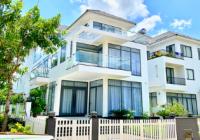 (Bảng giá) Bán biệt thự Jamona Home Resort Thủ Đức giá tốt từ 10.6 tỷ, cập nhật 05/2021