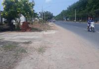 BĐS Đường Bời Lời - TP Tây Ninh