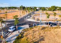 Mở bán đất nền dự án đối diện bệnh viện Vĩnh Đức, khu đô thị Phong Nhị