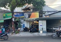 Bán nhà mặt tiền Tân Kỳ Tân Quý 4.6x21.5m, gần Trường Chinh, Lê Trọng Tấn. Giá tốt 12.5 tỷ