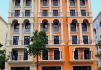 Chỉ 4,5 tỷ sở hữu ngay shophouse, khách sạn biển Bãi Trường Phú Quốc, gần sân bay quốc tế